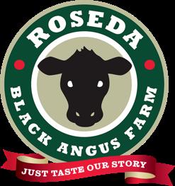 https://roseda.com/wp-content/uploads/2020/08/footer-logo.png